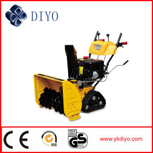 Wholesale Cheap Price Dual Stage Hot Sell Snow Thrower