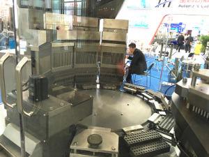 Mass Production Automatic Capsule Filling Machine (NJP-8200C) pictures & photos