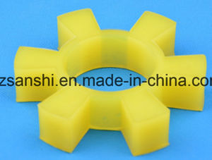Customized Polyurethane Animal Unhairing Bar for Depilator pictures & photos