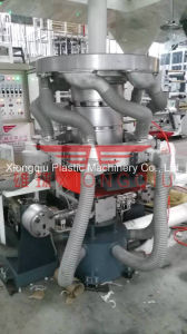1300mm PE ABA Film Blowing Machine pictures & photos