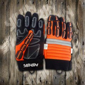 Work Glove-Labor Glove-Construction Glove-Industrial Glove-Glove pictures & photos