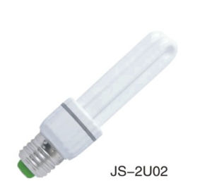 New G47 Energy Saving High Quality Lamps pictures & photos