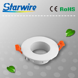 High Quality LED Downlight Fixture for MR16 LED Module