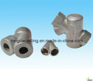Casting Parts, Iron Casting, Sand Casting, Machining Parts~1