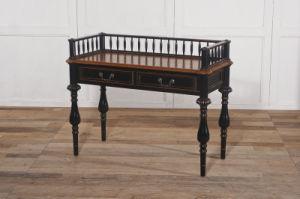 Original Desk Antique Furniture pictures & photos