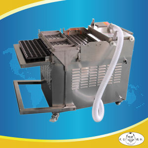 Manufacturer Vegetable Seed Planting Machine