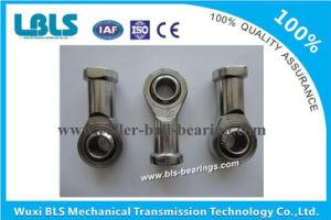 Spherical Plain Bearing Rod End Bearing (SI 16 T/K)