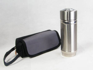 Alkaline Energy Flask, Energy Vacuum Cup (E978) in Hot Sale Now! ! pictures & photos
