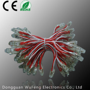 LED Signboard String for Lighting Letters (WF-SBSL8.3-50)