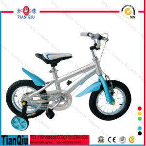 Chinese Manufactures Kids Bike Children Bicycle Baby Cycle on Sale pictures & photos