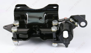 JAC Truck Cabin Parts Cab Hydraulic Lock 86970-73013 pictures & photos