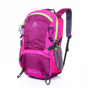 Hot Sale Custom Cycling Hydration Back Pack pictures & photos