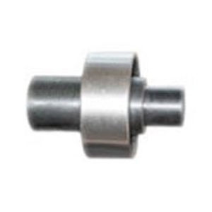 Ngclz Type Curved-Tooth Gear Coupling with Braking Wheel and Counter Shaft