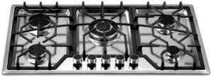 Five Burner Gas Hob (SZ-JH5213)