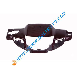 Motorcycle Parts Plastic Headlight Bracket for Ktm110 pictures & photos