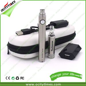Best Selling Products E-Cigarette with Mt3 Evod Twist pictures & photos