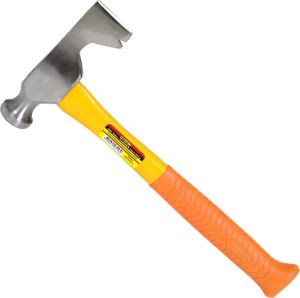 Hand Tools Dry Wall Hammer F/G 14oz Construction Tools OEM pictures & photos