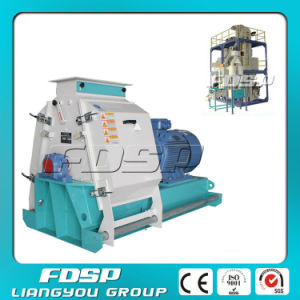 High Quality Animal Feed Equipment for Feed Pellet Set pictures & photos