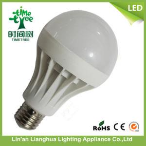 2015 Hot Sales Good Price High Lumen LED Bulb, LED Light Bulb pictures & photos
