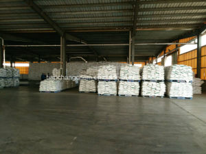 Potassium Fertilizer, Potassium Sulphate (0-0-52) , Sop pictures & photos