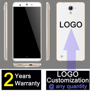 5inch Android Smart Phone Quad Core 2GB+16GB pictures & photos