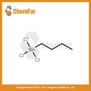 Mono Butyltin Trichloride CAS No. 1118-46-3