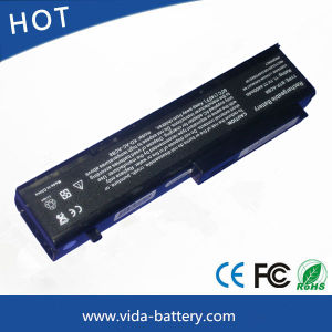 11.1V 4400mAh Rechargeable Laptop Battery Btp-Acb8 for Acer Amilo A1650/V2040 pictures & photos