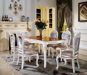 Classical Furniture Dinningroom