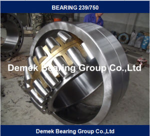China Top Quality Spherical Roller Bearing 239/750 in Stock pictures & photos