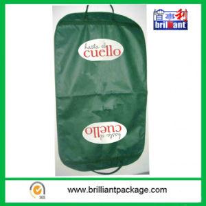 Foldable Clothes Bag/Garment Cover pictures & photos