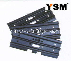D65, D85, D155 Track Shoe for Bulldozer Parts Komatsu pictures & photos