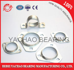 High Quality Good Price Pillow Block Bearing (Uc315 Ucp315 Ucf315 Ucfl315 Uct315) pictures & photos
