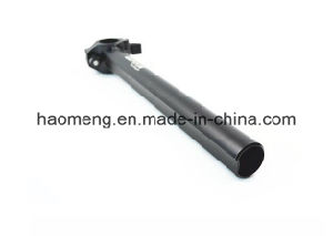 China High Quality Suitable for Folding Bicycle Stem pictures & photos