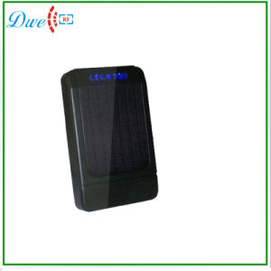 Hot Sell Wholesale Wiegand RFID Reader, 13.56MHz Mf TCP IP RFID Reader Cheap Price for Access Control System pictures & photos