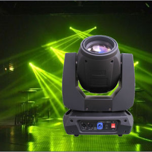 Best Price Sharpy 15r 330W Beam Light pictures & photos