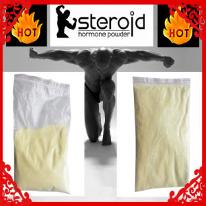 99.9% Purity Direct Selling Trenbolone Enanthate CAS No.: 472-61-546 pictures & photos