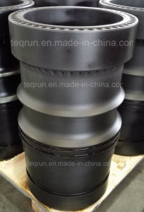 Cylinder Liner Ge pictures & photos