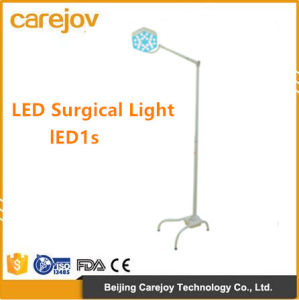 Mobile Type LED Surgical Light Operation Lamp-Stella pictures & photos