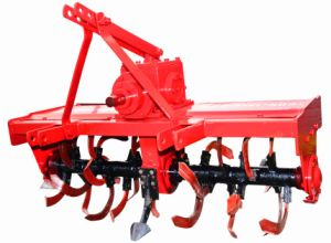 Farm Machinery / Rotavator / Cultivator /Rotary Tiller pictures & photos