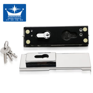 Stainless Steel Hinge Door Hinge Locking Patch Fitting pictures & photos