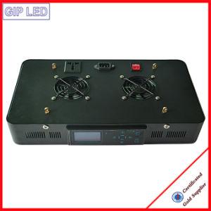 Remote Control Marine IP65 120W 165W LED Aquarium Light pictures & photos