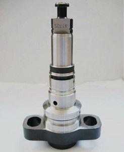 Diesel Fuel Injection Pump Parts Plunger/Element 2 418 455 250 pictures & photos