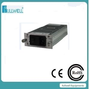 8MW 1310nm Direct Modulation Optical Transmitter with AGC, 1 Way Output pictures & photos