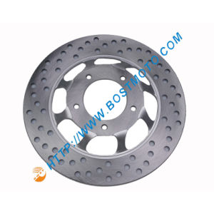 Motorcycle Parts Brake Disc for Ktm110 pictures & photos