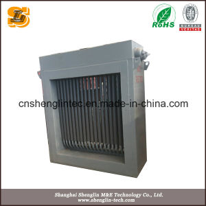 Energy Saving Boiler Flue Gas Waste Heat Recovery Exchanger pictures & photos