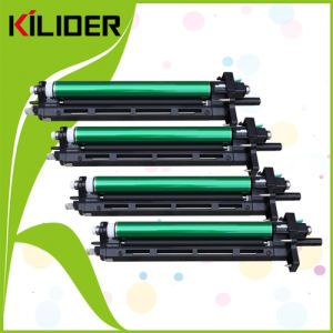 China Supplier Compatible Copier Clt-R659 for Samsung Drum Unit pictures & photos