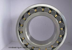 Industrial Roller Bearing Self-Aligning Roller Bearing 22208cc/W33 pictures & photos