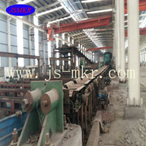 Factory Supply Hot Rolling Mill Production Line pictures & photos