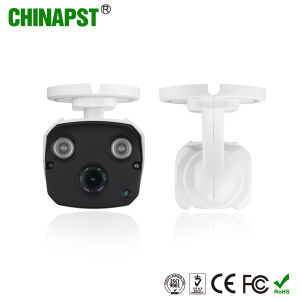 Wholesale Manufacture P2p 960p 1.3MP IP Network Camera (PST-IPC104BS) pictures & photos