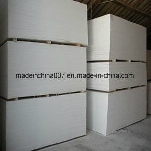 CE/ISO Certification Fireproof Magnesium Oxide Partition Wall Board pictures & photos